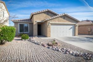 2822 W MIRA Drive, Queen Creek, AZ 85142