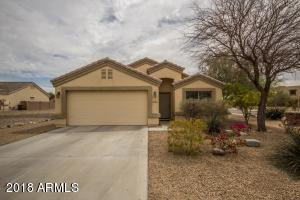 11673 W LAKEVIEW Court
