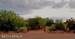 9643 E CASITAS DEL RIO Drive, Scottsdale, AZ 85255