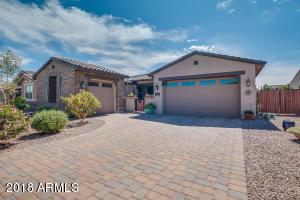 22053 E ESCALANTE Road, Queen Creek, AZ 85142