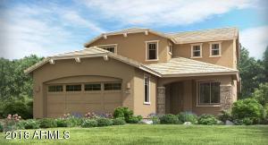 36897 N CORONADO Lane, San Tan Valley, AZ 85140