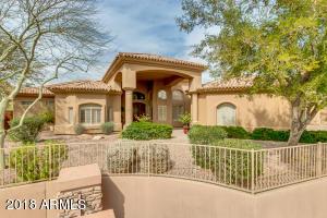Property for sale at 1910 E Brookwood Court, Phoenix,  Arizona 85048