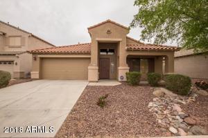 42670 W VENTURE Road, Maricopa, AZ 85138