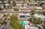 841 W DUBLIN Street, Chandler, AZ 85225