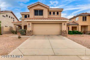 Property for sale at 16629 S 28th Place, Phoenix,  Arizona 85048