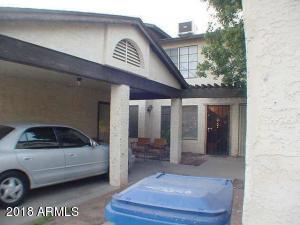 605 N 4TH Street, F, Avondale, AZ 85323