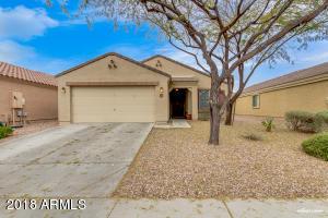 24022 W HUNTINGTON Drive, Buckeye, AZ 85326