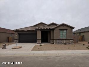 23769 W MOBILE Lane, Buckeye, AZ 85326
