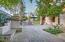 8808 N 73rd Way, Scottsdale, AZ 85258