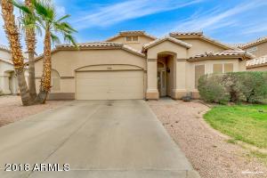 730 W SERENO Drive, Gilbert, AZ 85233