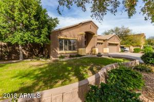 16540 W ROOSEVELT Street, Goodyear, AZ 85338