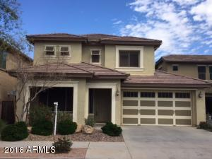 19042 E Swan Drive, Queen Creek, AZ 85142