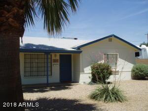 6814 E OSBORN Road, Scottsdale, AZ 85251