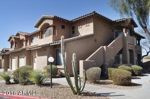 11500 E COCHISE Drive, 2076, Scottsdale, AZ 85259