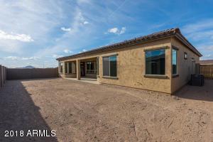 17913 W REDWOOD Lane, Goodyear, AZ 85338