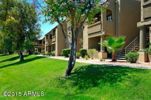 5995 N 78TH Street, 2059, Scottsdale, AZ 85250