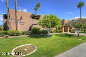 3230 E PINCHOT Avenue, 32, Phoenix, AZ 85018