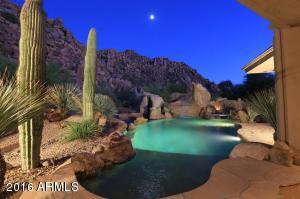 26153 N 108TH Place, Scottsdale, AZ 85255