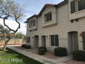 1961 N HARTFORD Street, 1124, Chandler, AZ 85225