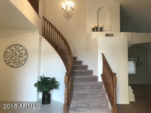 Property for sale at 3169 E Desert Flower Lane, Phoenix,  Arizona 85048