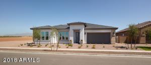 14462 W LARKSPUR Drive, Surprise, AZ 85379