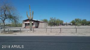 24726 W WATKINS Street, Buckeye, AZ 85326