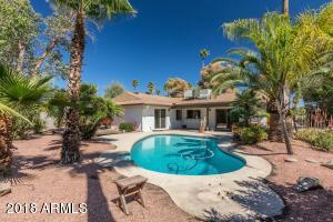 13060 N 48TH Place, Scottsdale, AZ 85254