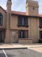 4601 N 102ND Avenue, 1009, Phoenix, AZ 85037