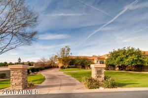 4374 W LINDBERGH Way, Chandler, AZ 85226