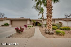 4145 W BLUEFIELD Avenue, Glendale, AZ 85308