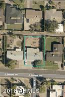 4248 E GLENROSA Avenue, Phoenix, AZ 85018
