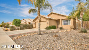 7312 W EMILE ZOLA Avenue, Peoria, AZ 85381
