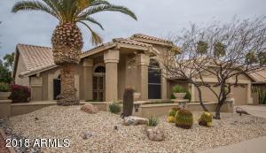 8816 W SEQUOIA Drive, Peoria, AZ 85382