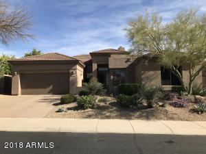 7035 E EAGLE FEATHER Road, Scottsdale, AZ 85266