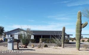 22402 W MAGNOLIA Street, Buckeye, AZ 85326