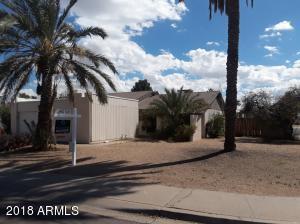 5255 W PALO VERDE Avenue, Glendale, AZ 85302