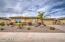 5104 S PONDEROSA Drive, Gilbert, AZ 85298
