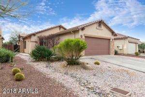 10085 E MEANDERING TRAIL Lane, Gold Canyon, AZ 85118