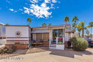 167 W KIOWA Circle, Apache Junction, AZ 85119