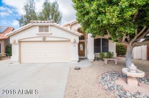12746 W Monte Vista Road, Avondale, AZ 85392