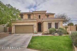 18925 N GOLETA Street, Maricopa, AZ 85138
