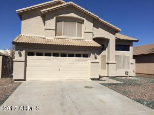 3970 E BARBARITA Avenue, Gilbert, AZ 85234