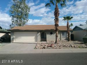 306 E PIUTE Avenue, Phoenix, AZ 85024