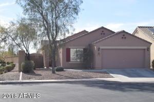 5930 S 236TH Drive, Buckeye, AZ 85326
