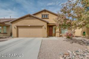 1128 W Desert Glen Drive, San Tan Valley, AZ 85143