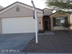 5722 S 33RD Drive, Phoenix, AZ 85041