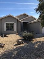 10607 W ECHO Lane, Peoria, AZ 85345