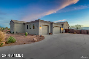 1414 S MORNING DOVE Court, Apache Junction, AZ 85119