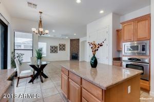 4519 N 154TH Avenue, Goodyear, AZ 85395