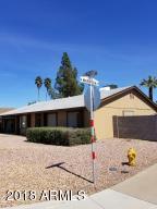 4723 N 79TH Avenue, Phoenix, AZ 85033